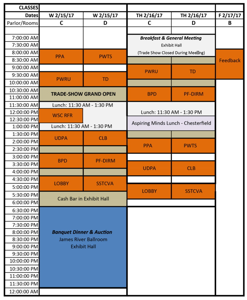 schedule_timesrooms-30-min-breaks-courses-01