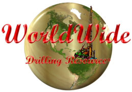 World Wide Drilling Resource