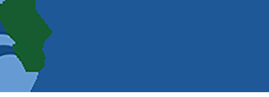 vhwqp-logo