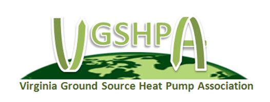 VGSHPA_logo