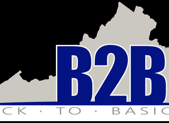 wc-logo-2017-b2b
